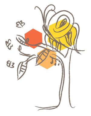 PuzzledCaterpillarweb.png