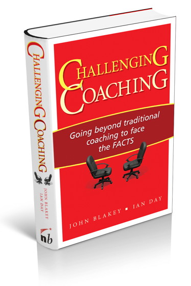 challenging-coaching-cover-home_v6.jpg