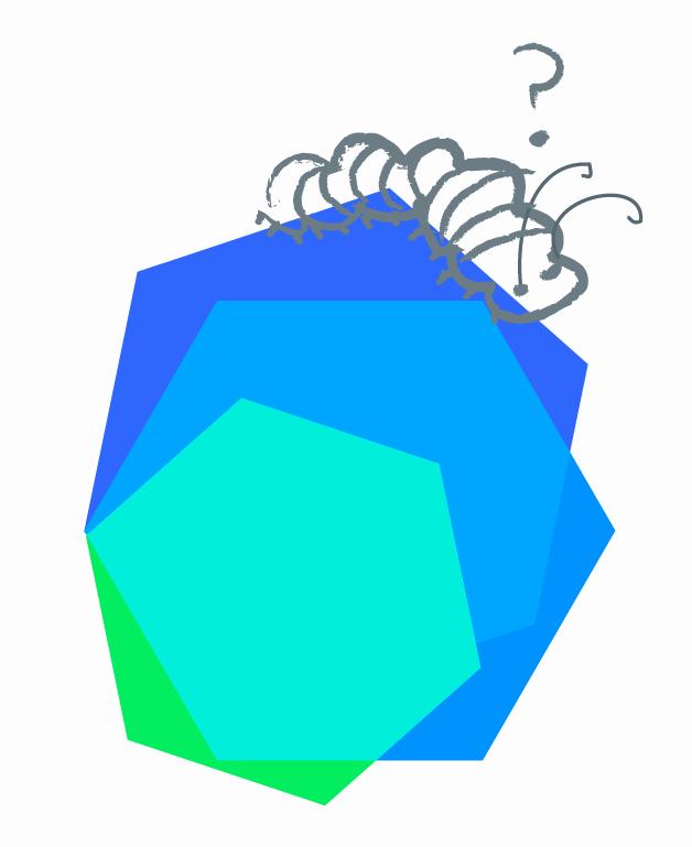 PuzzledCaterpillar300dpi-blue.png