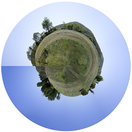 Roeliff Jansen Park, Copake & Hillsdale, NY