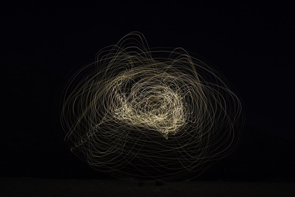PalmSprings__LightPainting6.jpg
