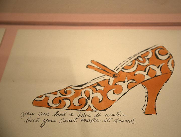 WarholShoe1.jpg