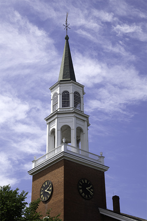 Burlington_FirstUnitarianUniversalistSocietyMeetingHouse_sm.jpg