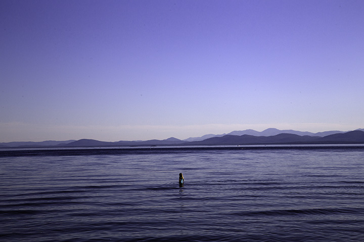 Burlington_LakeChamplain_Adirondacks.jpg