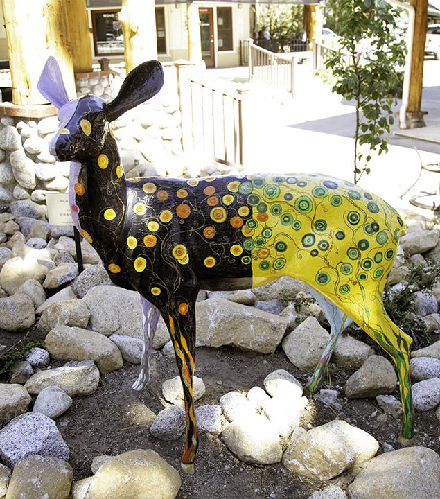 DeerSculpture.jpg