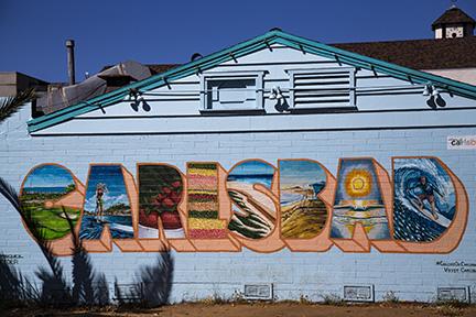 CarlsbadSignGraffiti.jpg