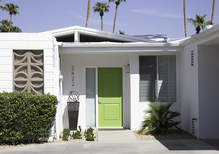 ModernismHouseGreenDoor.jpg
