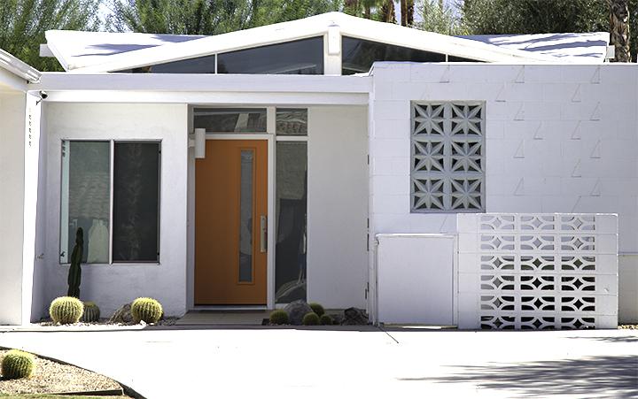 Modernism_OrangeDoor.jpg