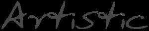 Artistic+Logo.png