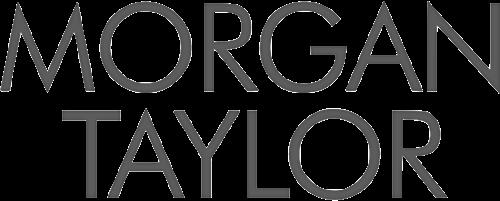 Morgan-Taylor-Logo.png