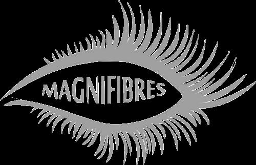 magnifibres_logo.png