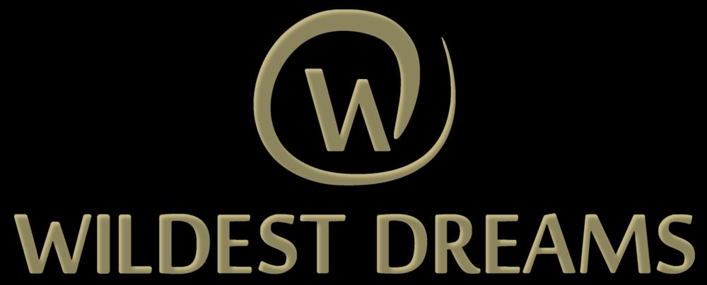 Wildest Dreams Salon Leeds