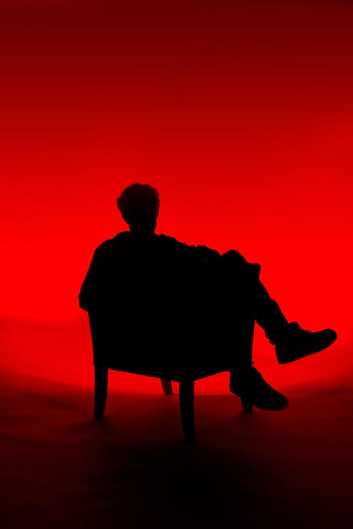 Red shadow.jpg