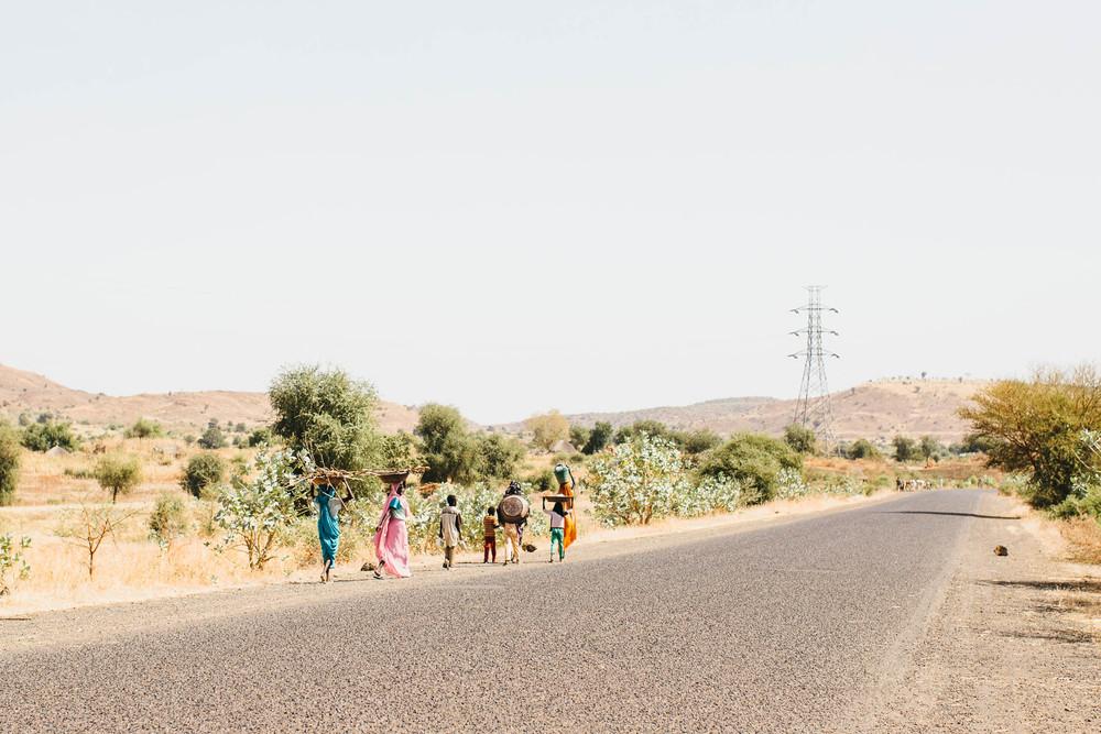 Sudan - Raw Foundation-13.jpg