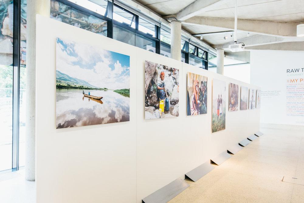 Alexander Mourant-Installation photographs-13.jpg