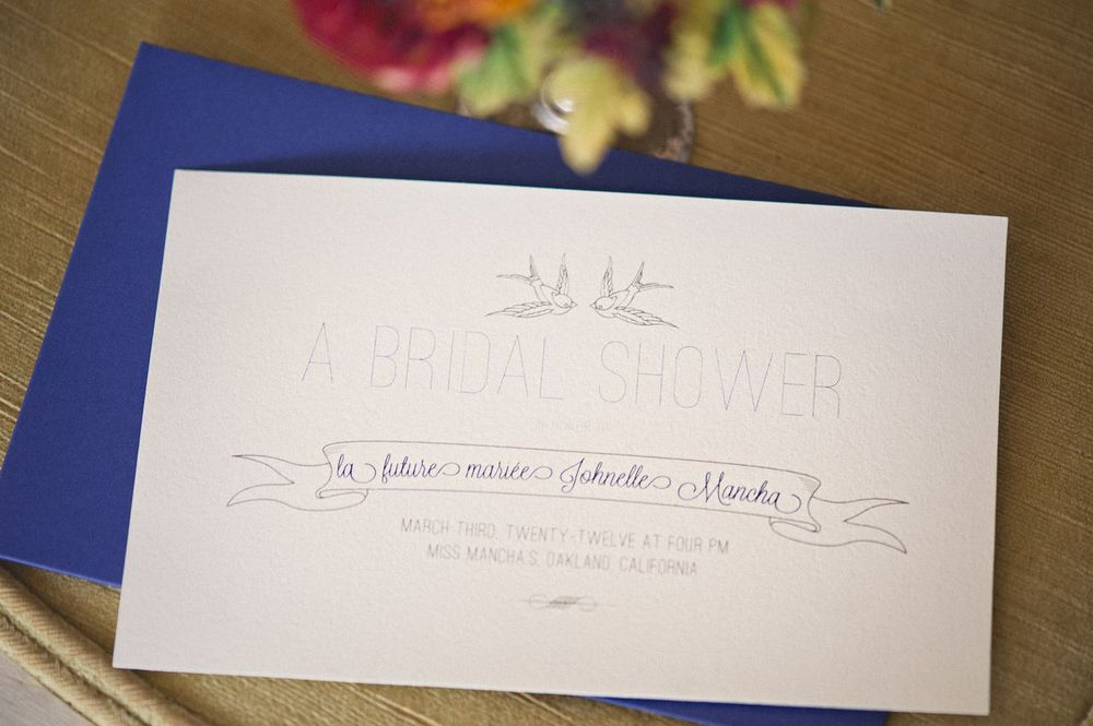bridalshower_085.jpeg