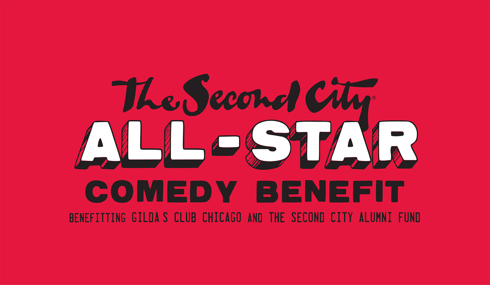Video: Aidy Bryant, Jack McBrayer and more at Second City