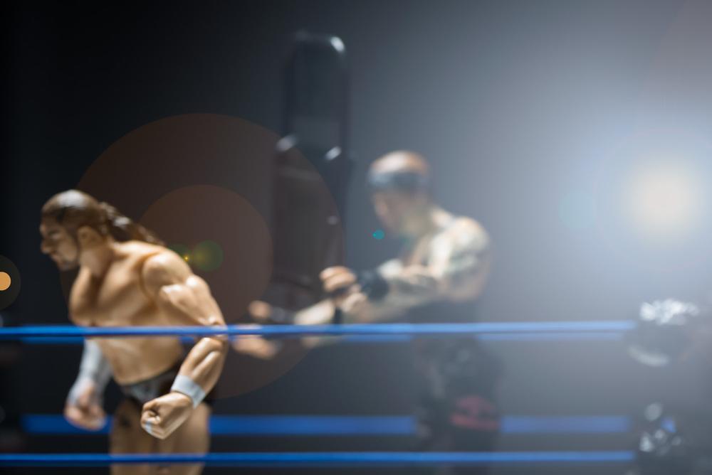 Palmer_20140428_World Wrestling-098-Edit.jpg