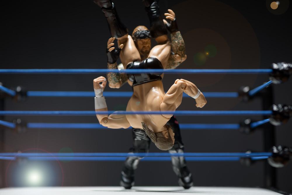 Palmer_20140428_World Wrestling-111-Edit.jpg