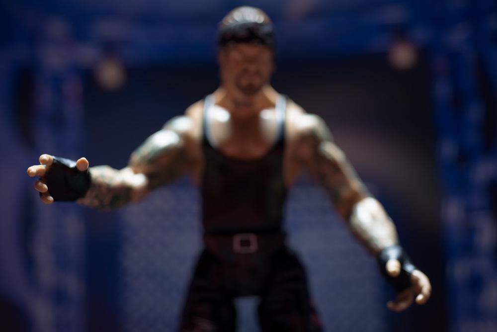 Palmer_20140506_World Wrestling-136-Edit.jpg