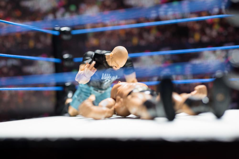 Palmer_20140506_World Wrestling-179-Edit.jpg