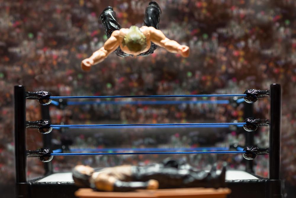 Palmer_20140510_World Wrestling-284-Edit.jpg