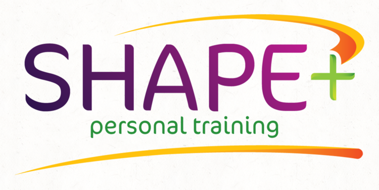 Personal Trainer Devon & Exeter - Personal Training : SHAPE+