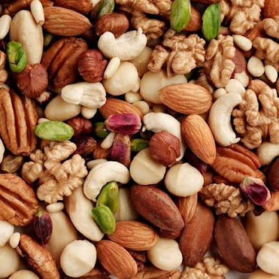 mixed-nuts-kernels.jpg