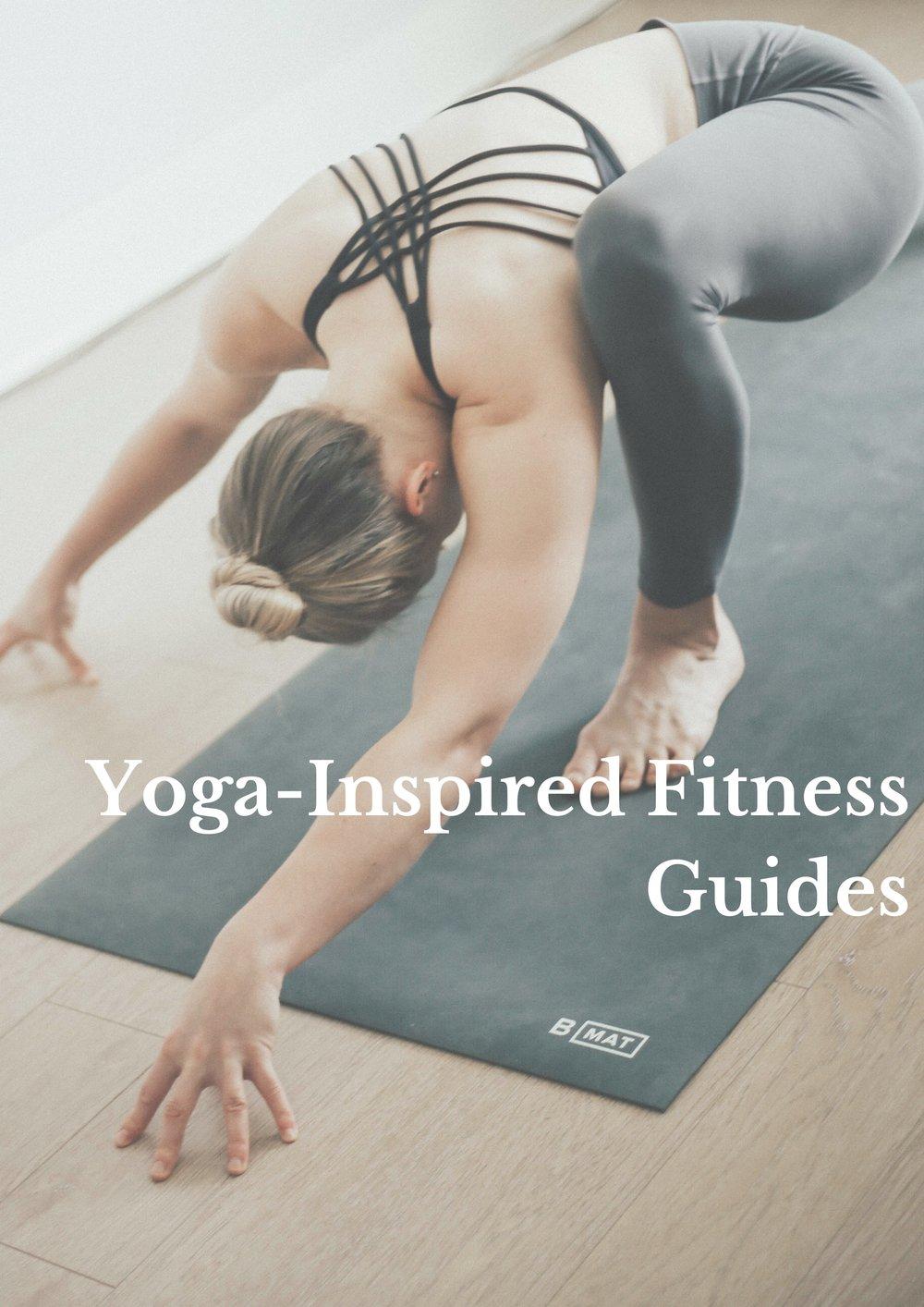 Yoga-Inspired Fitness Guides.jpg