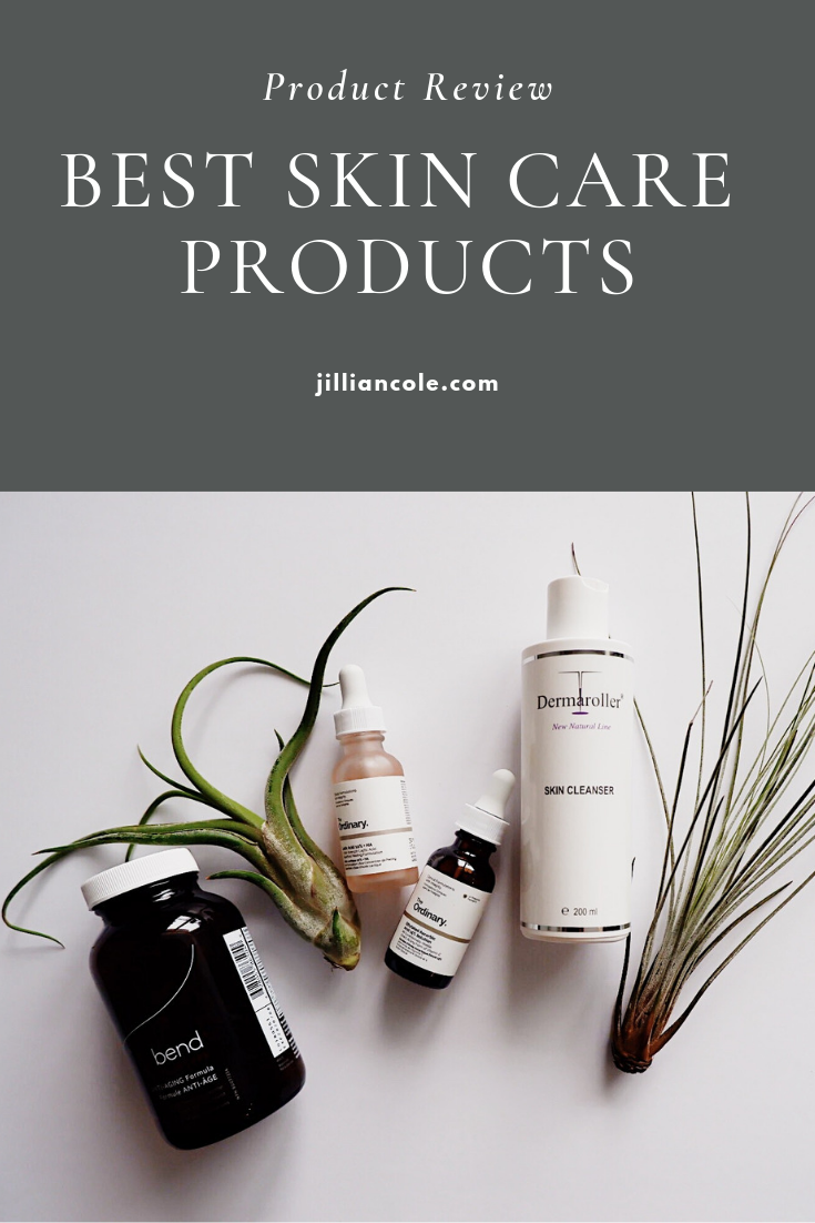 Product Review_ My fave skin care products right now.png