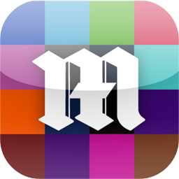 Mail Online for iPad - Lead Developer