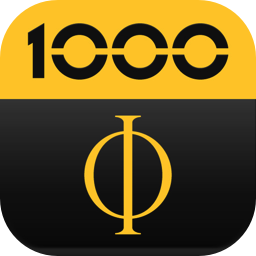 Phaidon Design Classics (Zolmo) -