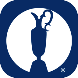 The Open Championship (OOSocial) -