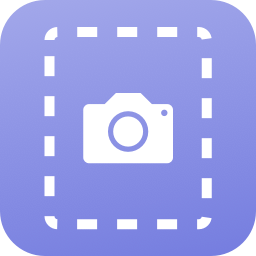 Screenshot Producer -