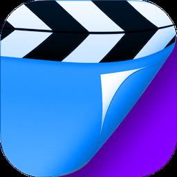 Video Flipper -