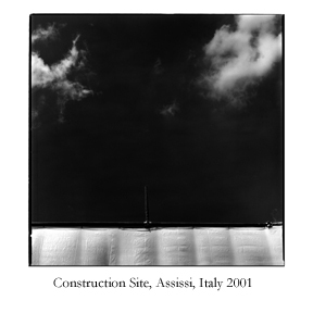 construction site assisi.jpg
