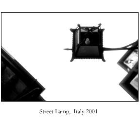 street lamp montone.jpg
