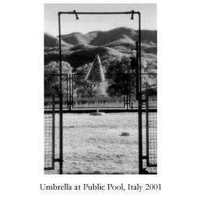 umbrella public pool.jpg