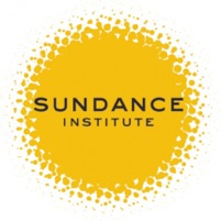 LOGO Sundance Institute YELLOW 2.jpg