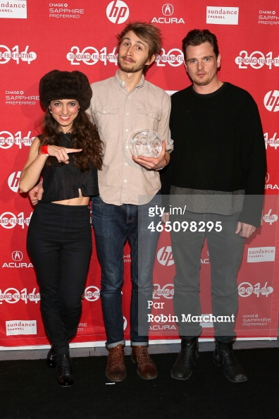 465098295-producer-vanessa-gazy-director-matthew-gettyimages.jpg