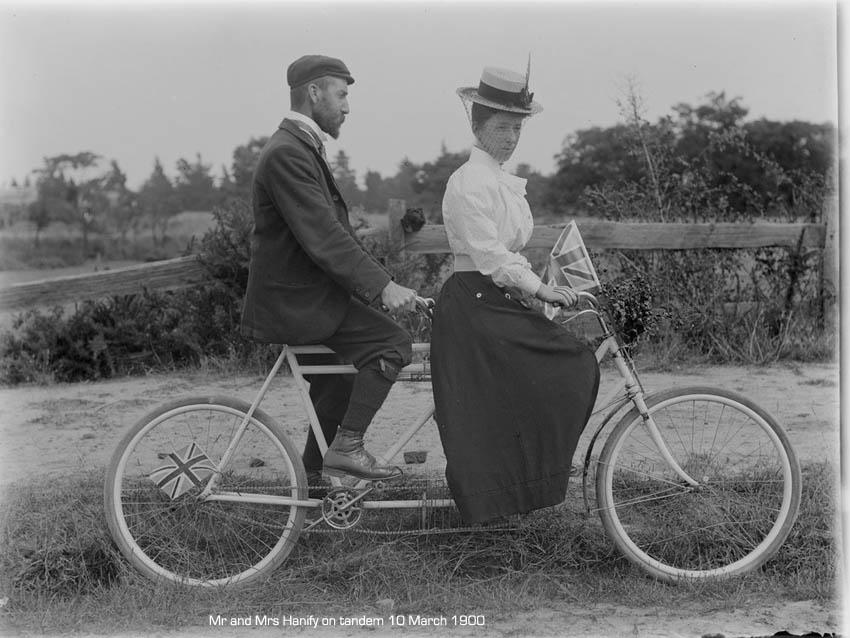 vintage-tandem-bicycle-crop.jpg
