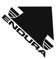 www.endurasport.com