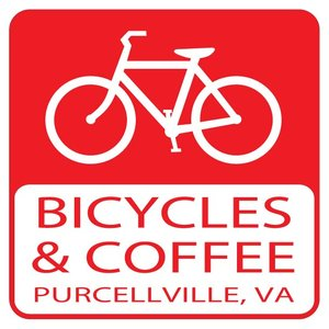Bicycles &Coffee