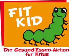 Fit_Kid_logo_rgb.jpg