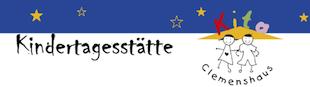 KitaClemenshaus_Logo310px_neu.png