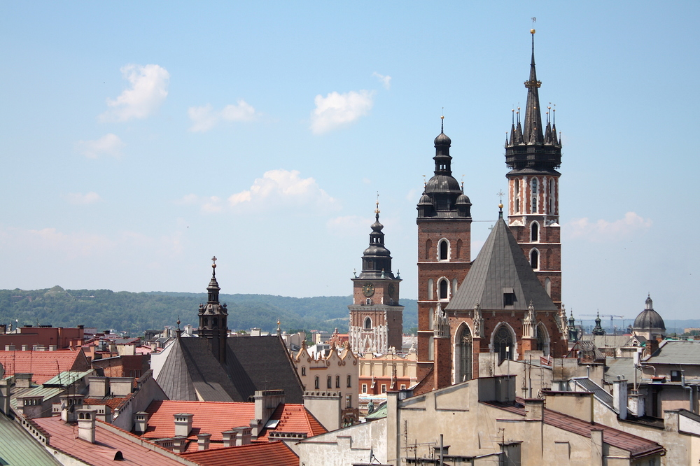 Panorama_Starego_Miasta_004.jpg