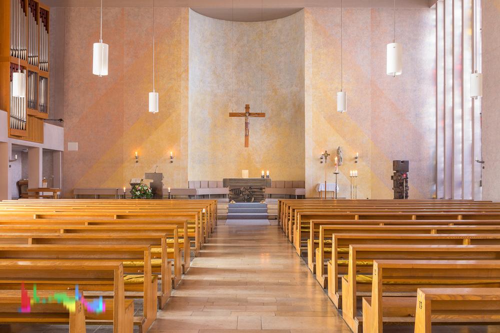 BD-St. Andreas-20140304-IMG_9520.jpg