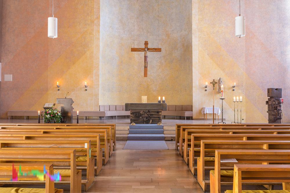 BD-St. Andreas-20140304-IMG_9523.jpg