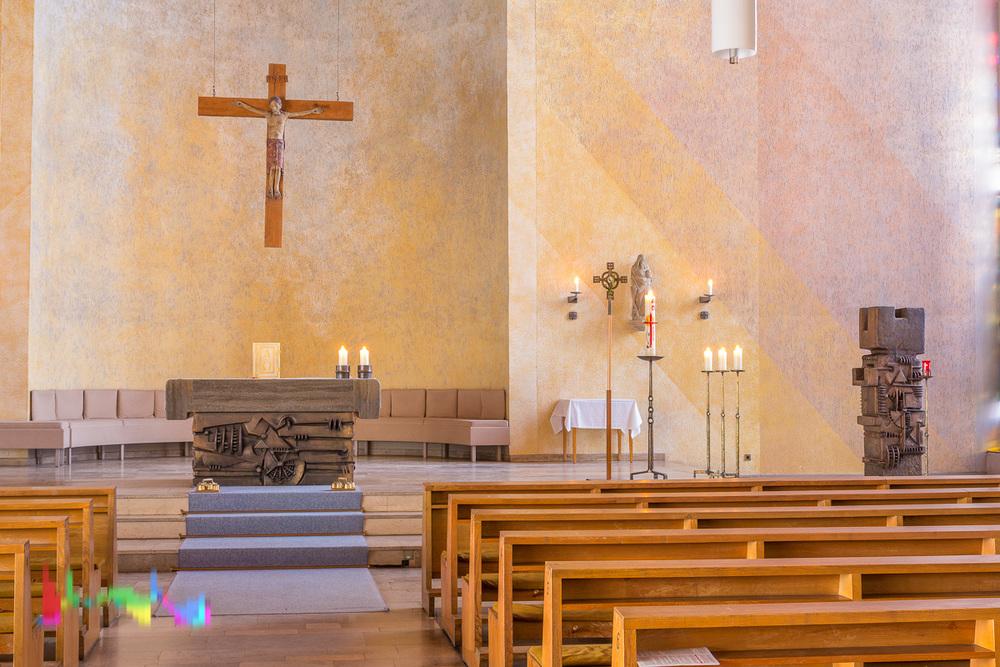 BD-St. Andreas-20140304-IMG_9529.jpg