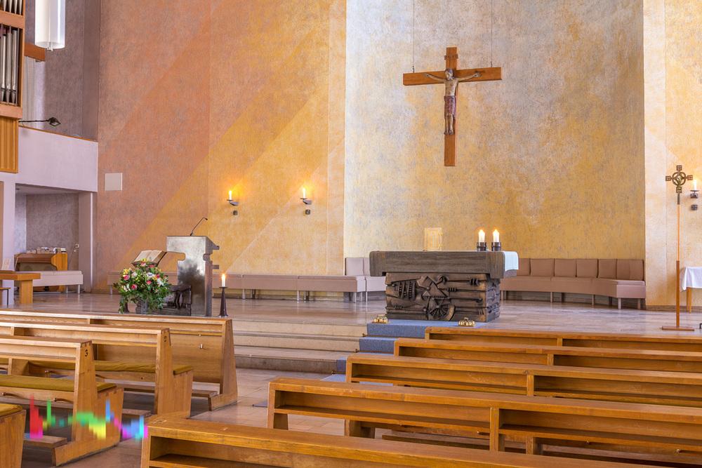 BD-St. Andreas-20140304-IMG_9532.jpg